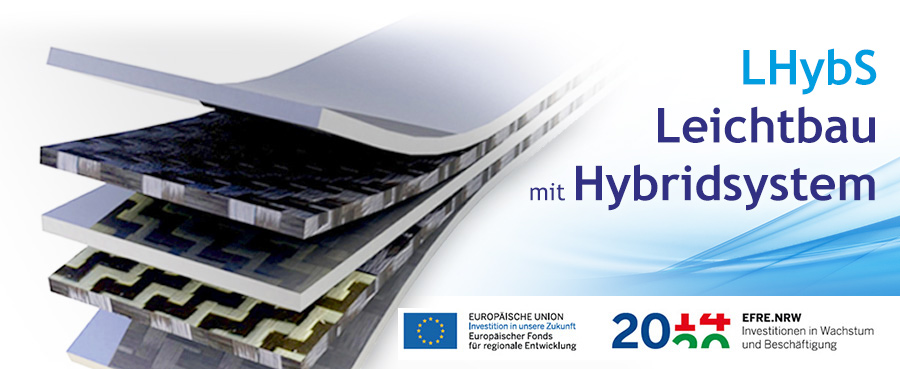 Projekt-LHybS
